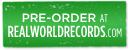 preorder_button