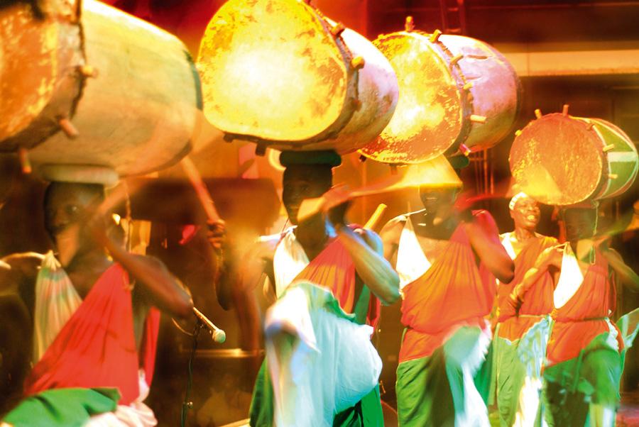 Drummer-of-Burundi_2_credit-Frank-Drake